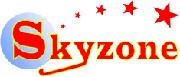 Shenzhen Skyzone Hobby Inc.