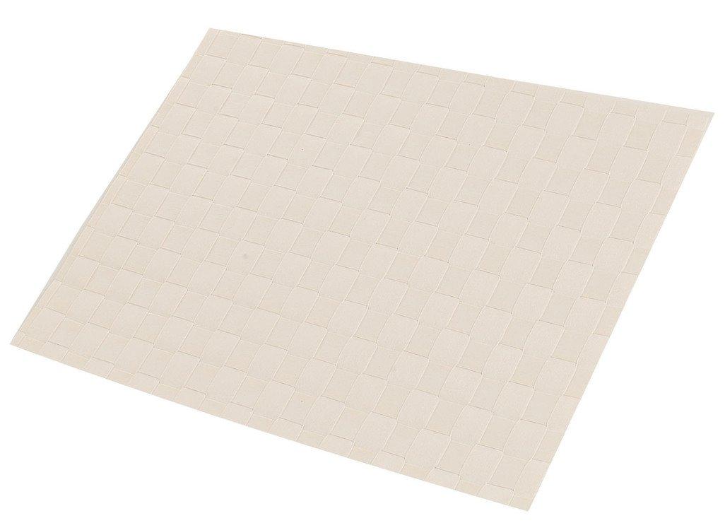 Galzone Tischset sand 30 x 40cm - Pic 1