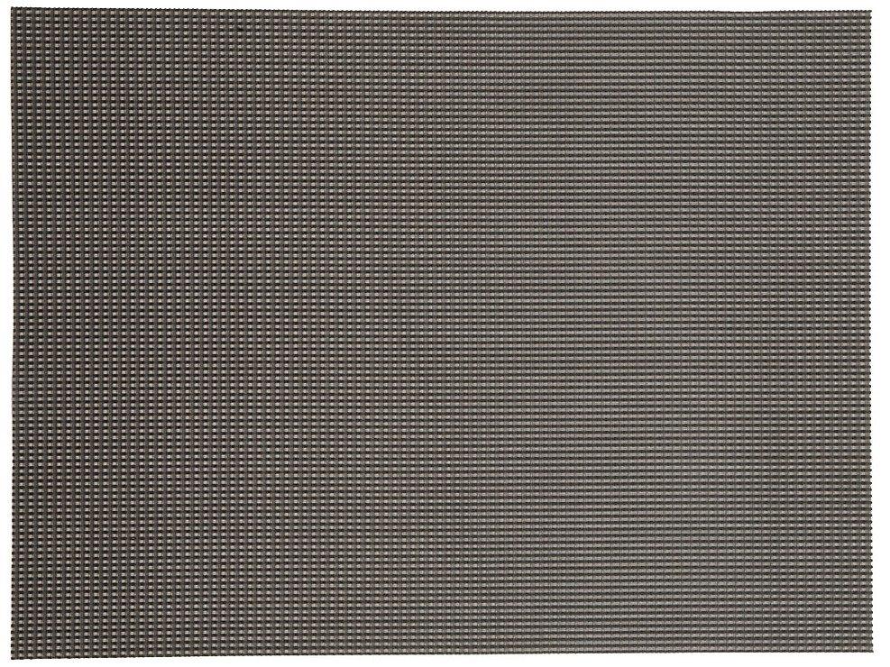 Zone Tischset Confetti schwarz/gold 30 x 40cm - Pic 1