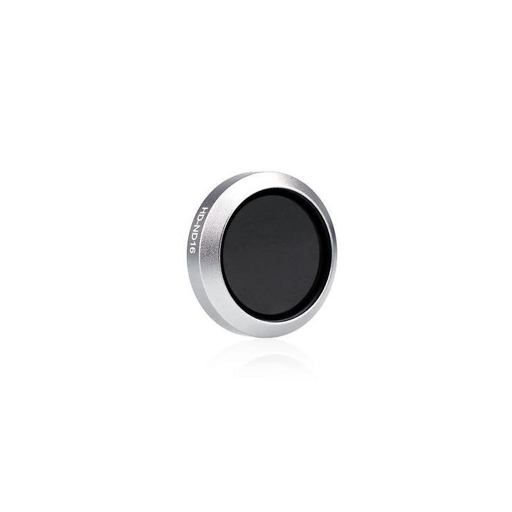 GoPro ND16 Filter Lite - Pic 1