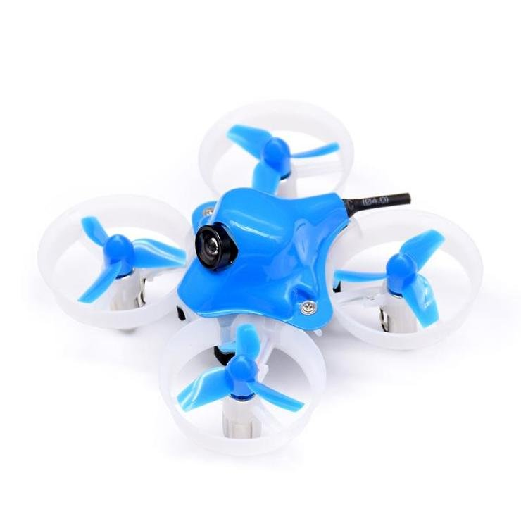 BETAFPV Brushed 65S Tiny Whoop mit OSD FrSky BNF - Pic 1