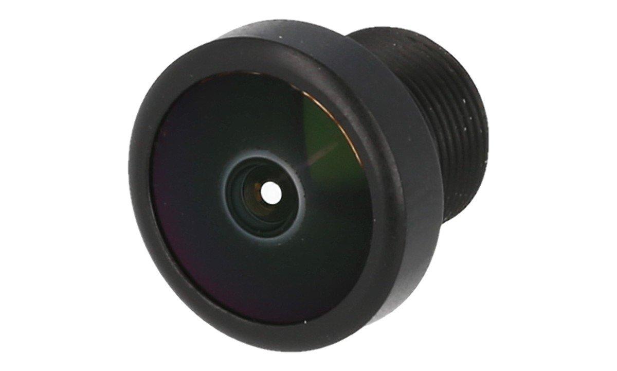 Caddx  Ersatz FPV Kameralinse für Turbo micro S1 2.1mm - Pic 1