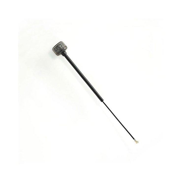 Caddx Vista Antenne 15cm Kabel - Pic 1