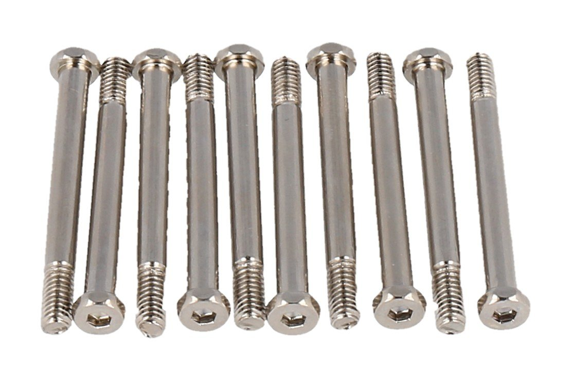 DJI S900 Part 11 Frame Arm Mounting Steel Shaft - Pic 1