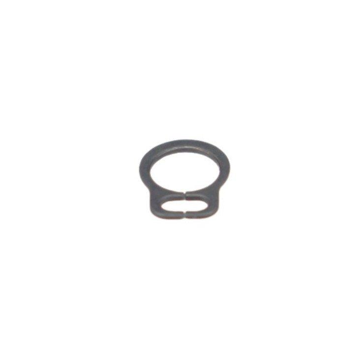 Emax U-Ring für Motor RS2205 im 10er Set - Pic 1