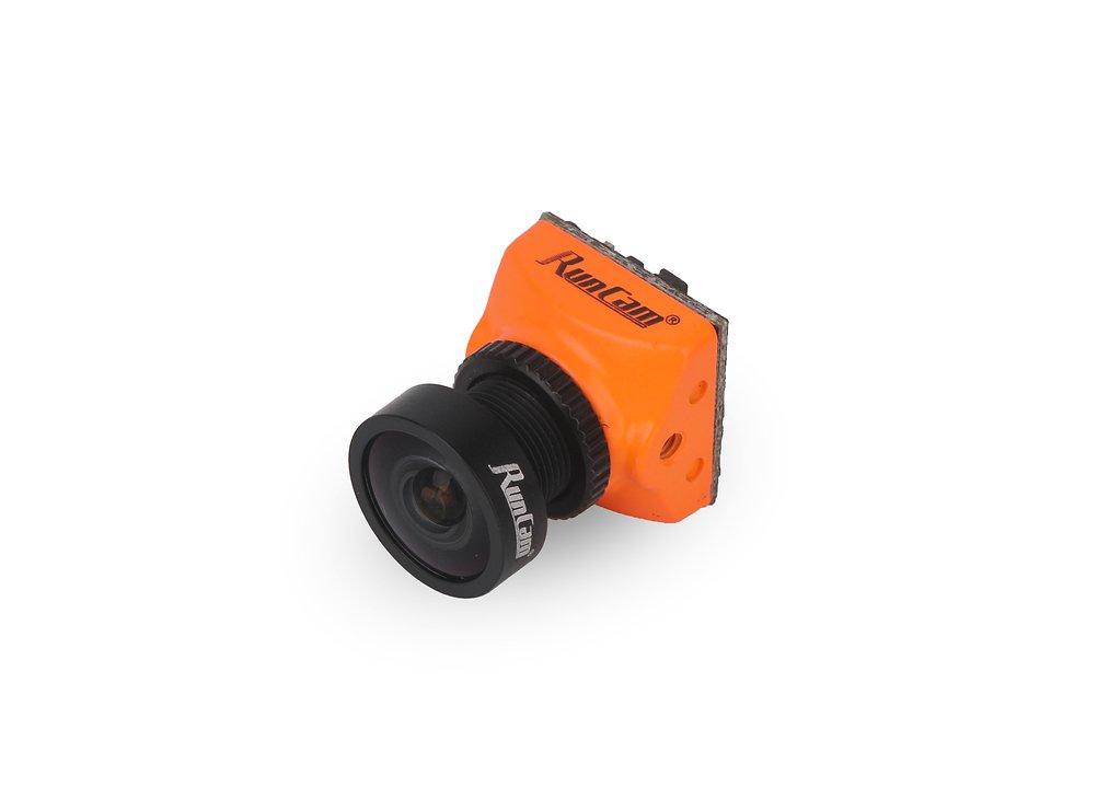 Runcam Nano HD Kamera für Fatshark Shark Byte Digital FPV - Pic 1