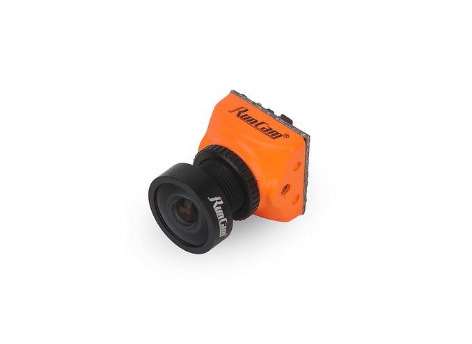 Runcam Kamera für FatShark SharkByte