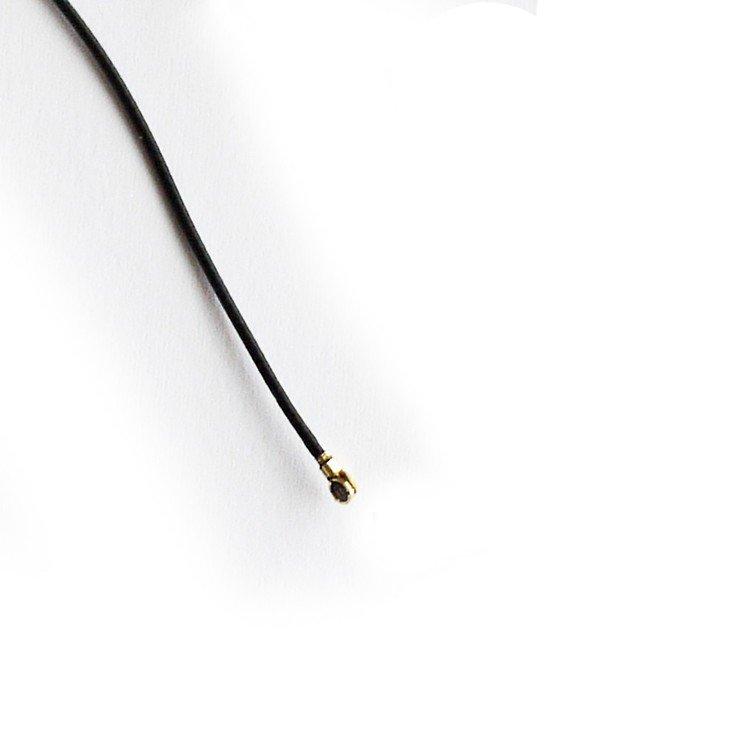 FrSky Empfänger Antenne fürR-XSR XM XM+ - Pic 1
