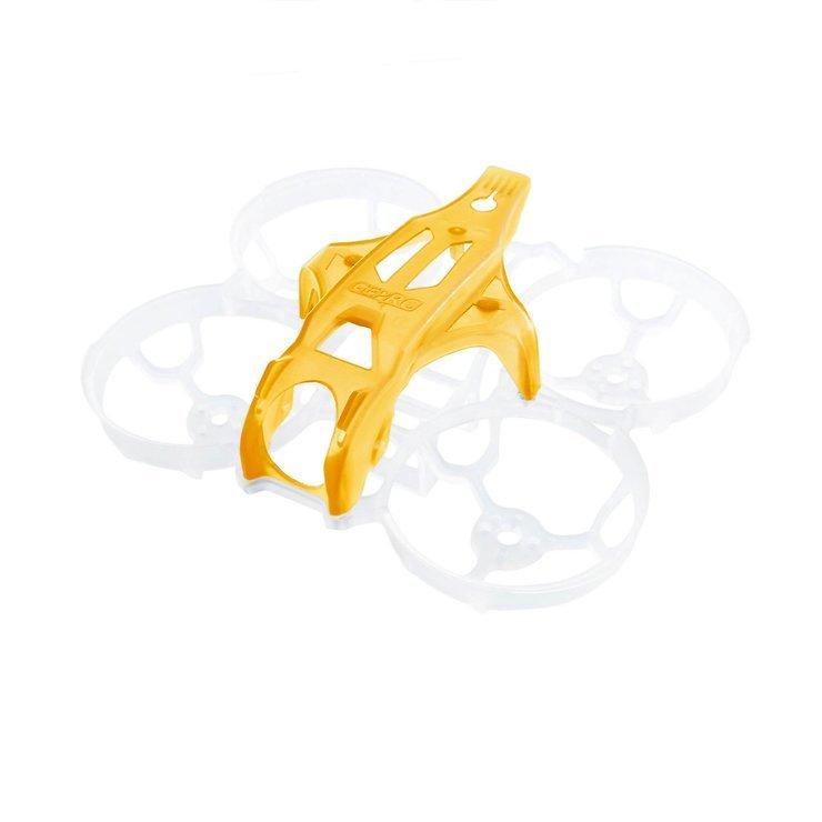 GEPRC Frame Kit TinyGO orange - Pic 1