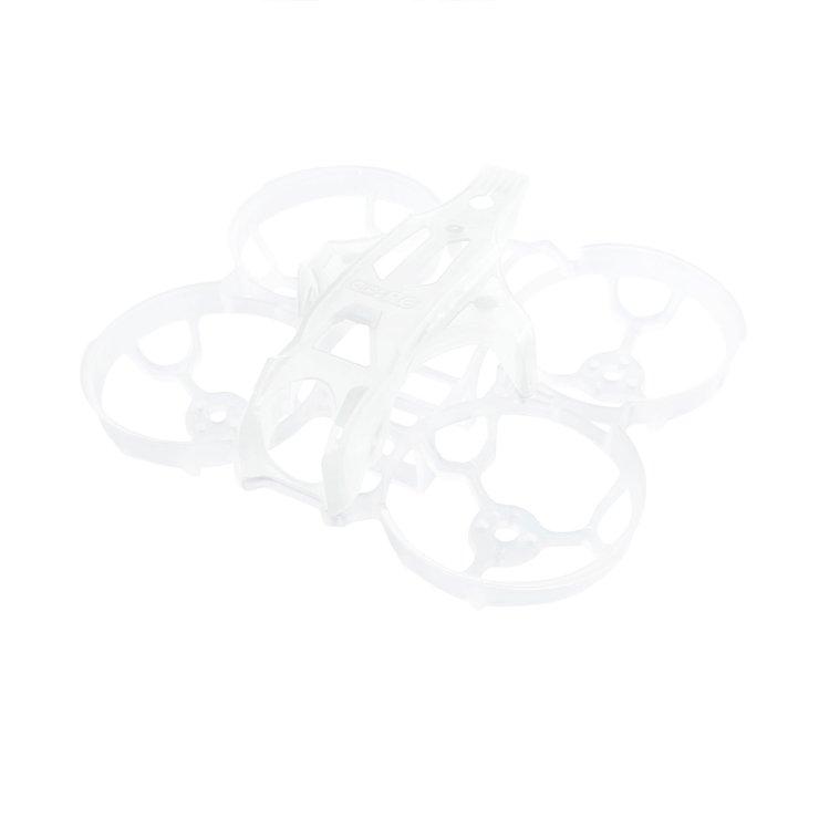 GEPRC Frame Kit TinyGO transparent - Pic 1