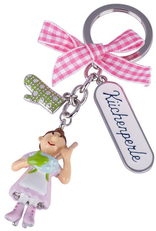 Gift Company Schlüsselanhänger Küchenperle - Pic 1