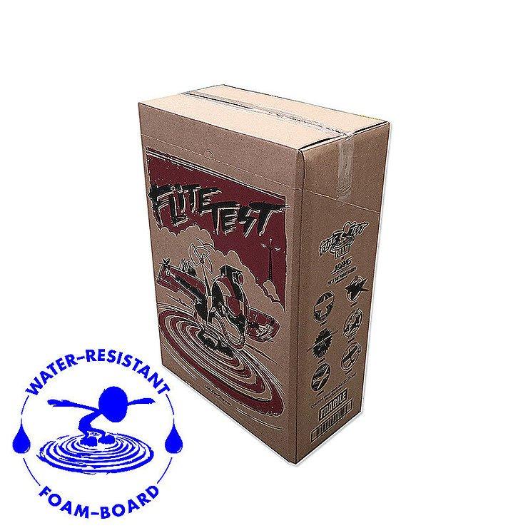 Flite Test WR Foam- Einzelplatten - Pic 1