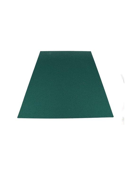 Hey-Sign Tischset Filz 5 mm rechteckig 45 x 35 cm jade - Pic 1