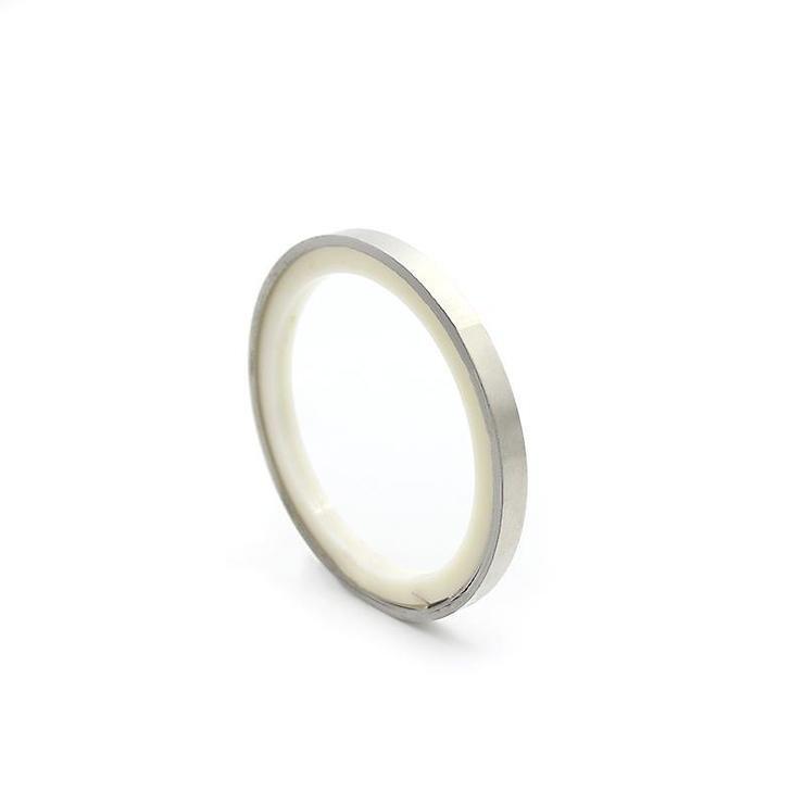 Nickelband für Punktschweißgerät 0,1mm dick - Pic 1