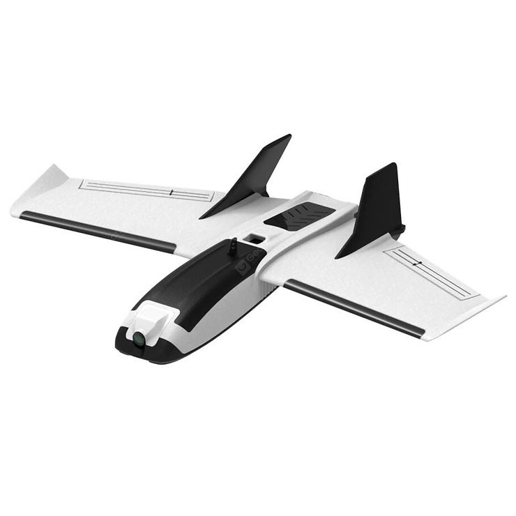 ZOHD Dart 250G FPV Fixed Wing Kit - Pic 1