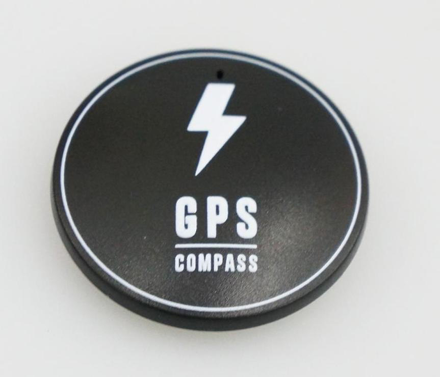 TBS CORE PRO GPS + COMPASS Modul - Pic 1